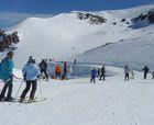 ¿El Próximo Destino del Ski Mundial?