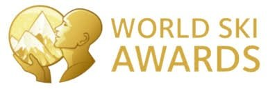 World Ski Awards, vota por las nuestras!