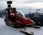 Google Street View digitaliza las pistas del Pirineo