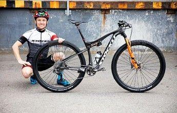 Stöckli deja de fabricar bicicletas y se centra en los esquís