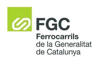 FGC se pasa al verde por razones de sostenibilidad