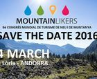 El Congreso Mundial de Turismo de Nieve cambia de lugar y fecha