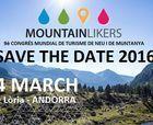Los ponentes del Congres de Neu 2016 en Andorra