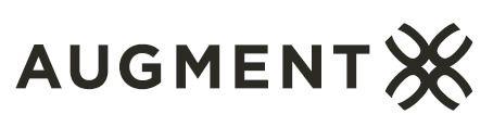 Augment Skis logo