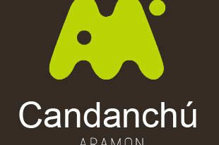 Un rumor que cobra fuerza: Candanchú se integra en Aramón la temporada 2008/2009