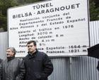 Aragón buscará financiación europea para acercar Bielsa a Piau Engaly