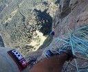 Ravier x2: Tozal del Mallo y Torre de Marboré, rosca maestra ordesiana , escala cuando no andes !!