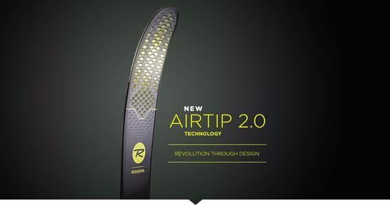 Air Tip 2.0