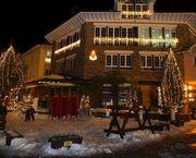 Sierra nevada vive la mejor navidad de su historia