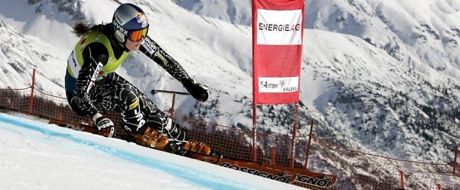230f75f41be Colección Esquís Rossignol 2008 2009 - Nevasport.com - Material para ...
