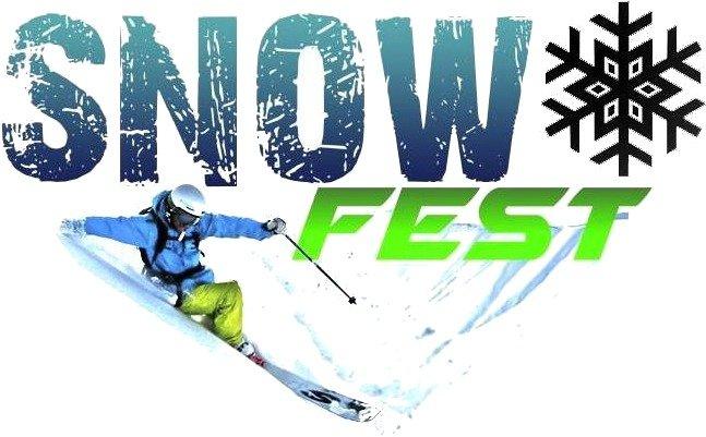Snowfest Espot-Esquiada universitaria en Espot Esqui