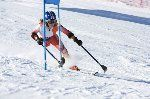 Exito español en la 1ª copa paralímpica del mundo de invierno