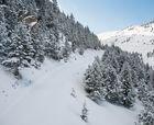 Más nevadas en las 4 estaciones de Aramón