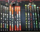 Rossignol presenta su renovada linea Hero y Experience de esquís y botas