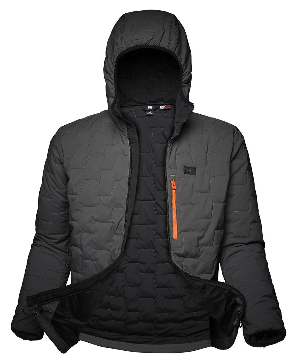Alpha Lifa Jacket