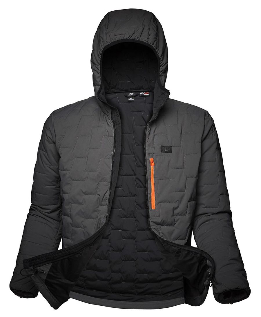 Alpha Lifa Jacket
