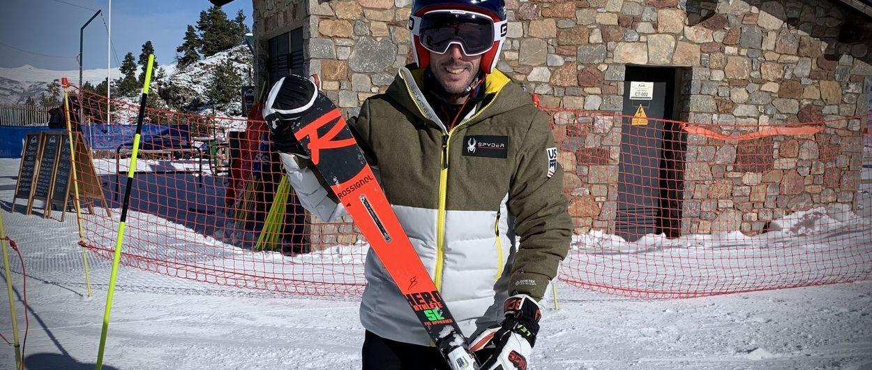 ¿Cual es la mejor hora para aprovechar al máximo una clase de esquí?
