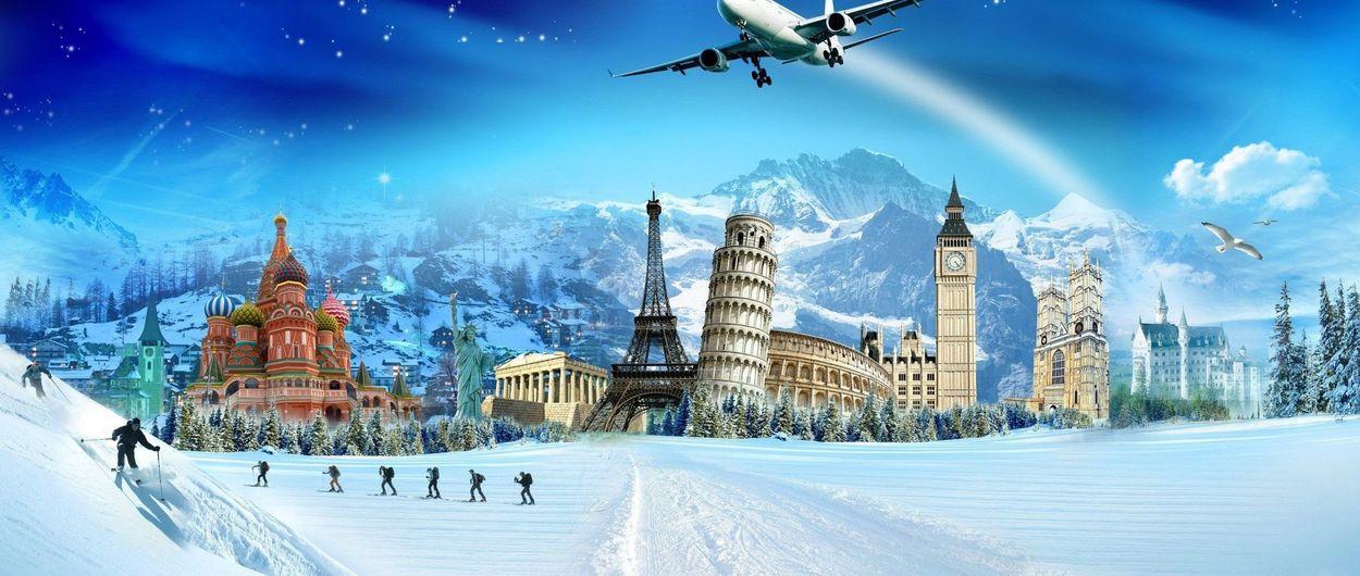 El congreso debatirá un plan de ayudas económicas a las agencias de viaje