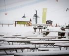 El Gran Wyoming tocará este Sábado en Formigal