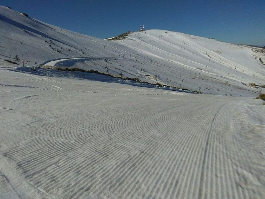 Valdesquí