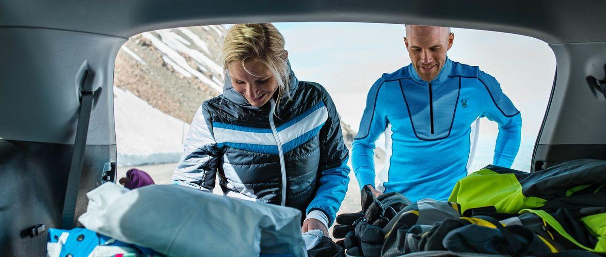 Esquiades.com cierra una temporada en positivo pese a vender menos viajes