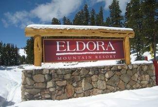 Powder Corp. compra Eldora Mountain Resort
