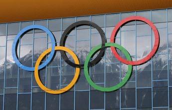 Austria también se retira de la carrera por los JJOO de 2026