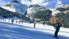 Chile adelanta el fin de su temporada de esquí