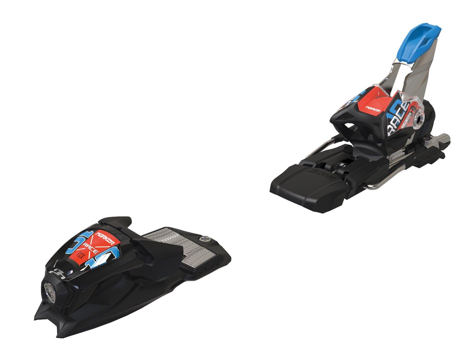 RACE 10 TCX