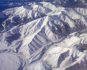 Esquiando en las Antípodas - NZ1