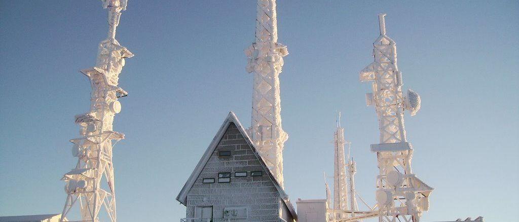 La estación de esquí de Manzaneda se queda sin candidatas para gestionarla