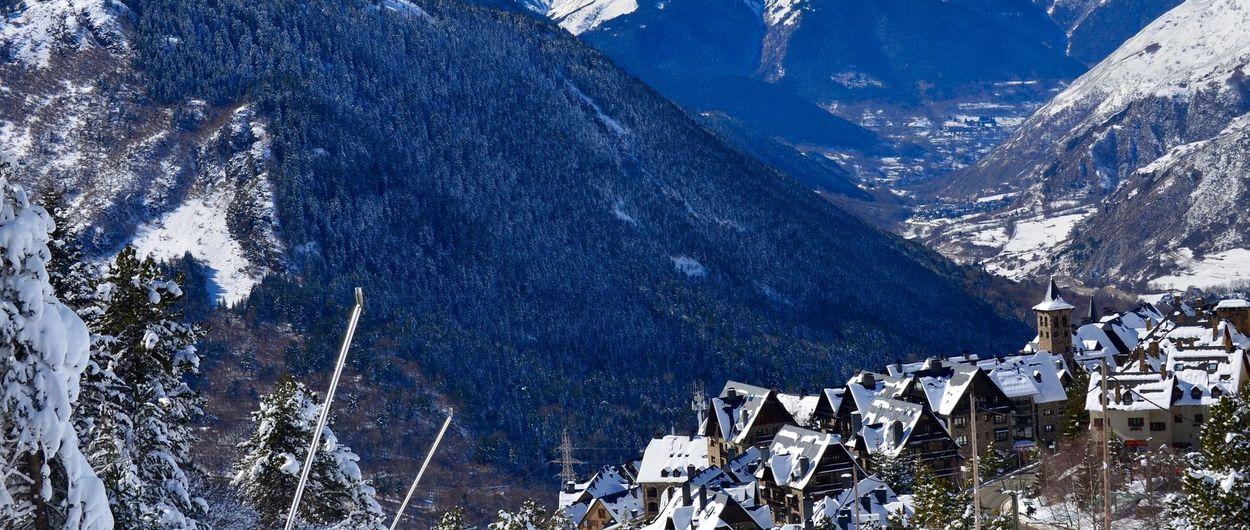 Top-10 Pies de pista MAS CAROS de España y Andorra. (2020)