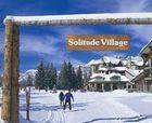 Deer Valley materializa la compra de Solitude Mountain