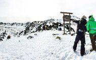 ¿Por qué seguir escogiendo Andorra?