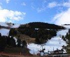 Ruta por la vertiente norte del Pirineo Central (del 2 al 6 de Enero)