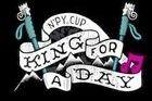 Vuelve la N'PY Cup