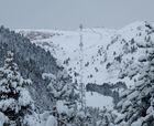 Masella recibe medio metro de nieve en 24 horas