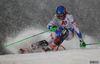 Vlhova para los pies a Mikaela Shiffrin en el Slalom de Flachau