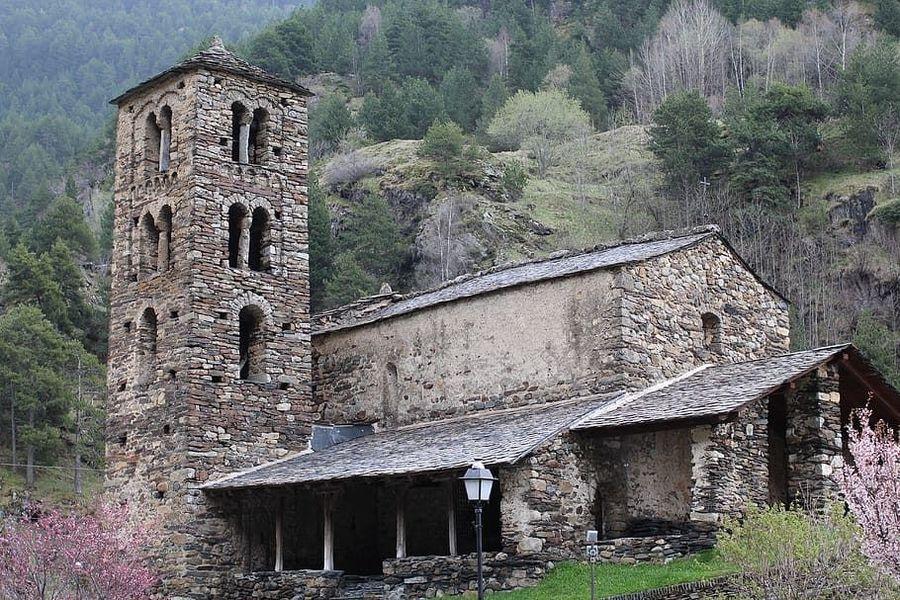 Las 5 razones de por qué Andorra es, otro año más, el  destino de esquí más elegido