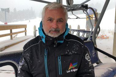 Las estaciones de Neiges Catalanes registran un gran incremento de esquiadores