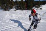 Esquí de fondo,