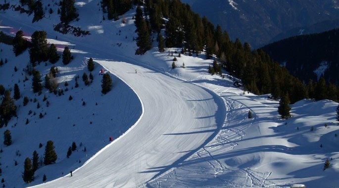 Foto de Alpe Cermis - Cavalese