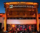 Arapahoe Basin obtiene el aprobado de ampliación