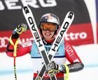 Guay da la segunda sorpresa de St. Moritz llevándose el oro del Super-G