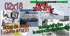 02x18 ¿Qué es el Flex de las botas? Colección Atomic 18-19, novedades plataforma de Soldeu, Javi Lliso... ¡y más!