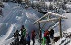 Puigmal 2900 podría entrar en el grupo Altiservice