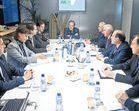 Aramón trata de negociar una deuda de 78 millones de euros