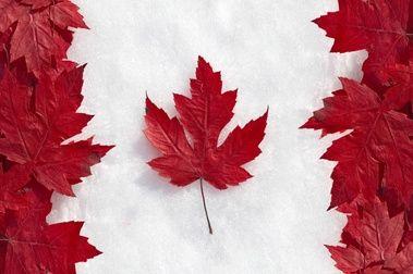 Mi Aventura por Canada 2014