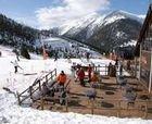 Las estaciones de Andorra cerrarán con grandes beneficios