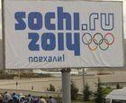 Sochi 2014 usará nieve reciclada del año anterior